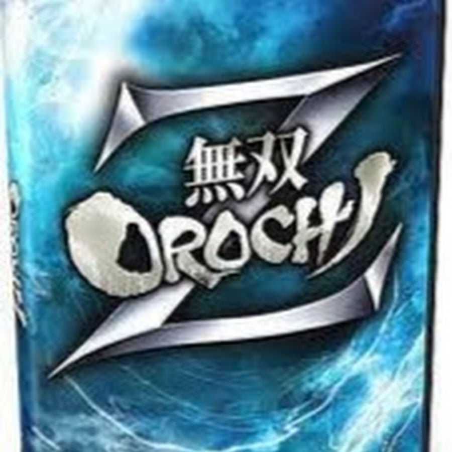 Warriors Orochi 4 Pc Download: Warriors Orochi Z PC