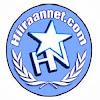 Hiiraan Net