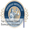 American Institute of Bankruptcy Attorneys