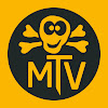 Maniacs TV