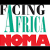 Facing Africa, NOMA School for NOMA Surgery