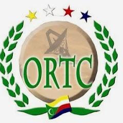 ORTC Officiel