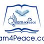 Islam4Peace.com