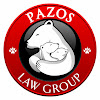 Pazos Law Group
