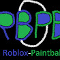 robloxpaintball0