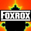 FoxroxElectronics