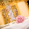 Taj Wedding Services