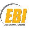 Electrical Builders Inc (EBI)