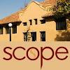 StanfordSCOPE