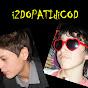 i2DOPATIdiCOD