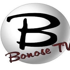 BonoseTvProduction