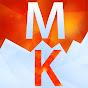 MKIceAndFire