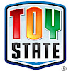 ToyState