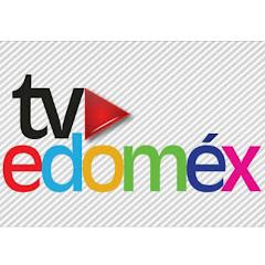 TVEdomex