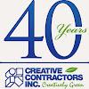 Creative Contractors