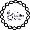 CSHL Leading Strand