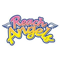 ReachAngelsTV