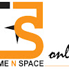 timenspaceonline
