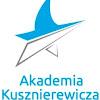 Akademia Kusznierewicza