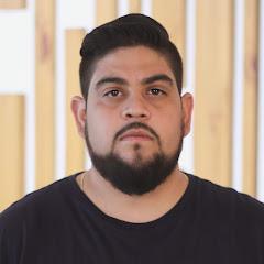 Oscar Lopez - MrAmigoTec