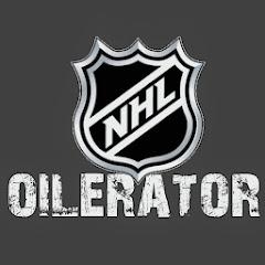 Oilerator