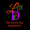 The Lovely Day Experience