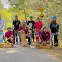 How We Roll Winnipeg's Longboarding Community