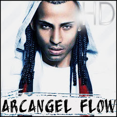 ArcangelFlowHD