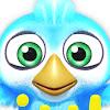 Little Birds TV