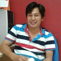 Truong Huu Quoc