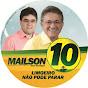 Mailson Cruz