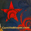 Camille Bloom
