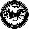 City of Milton, Georgia