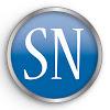 StarNewsOnline
