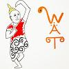 タイ古式マッサージ委員会アジアン古式セラピーワット&ワットセラピストスクール