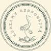 Pilietinės visuomenės institutas
