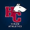 Hiram Athletics