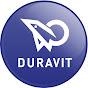 Duravit AG