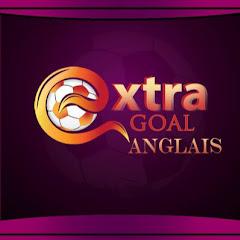 Extra Goal Anglais