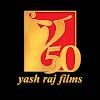 YRF Movies FR