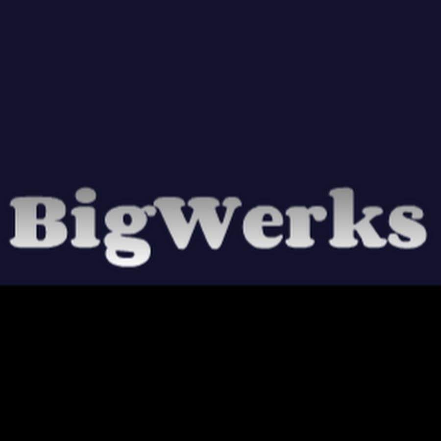bigwerks deckhead