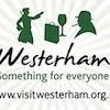WesterhamTown