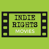 Indie Rights Channel Videos