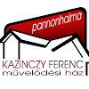 Kazinczy Ferenc Művelődési Ház - Pannonhalma