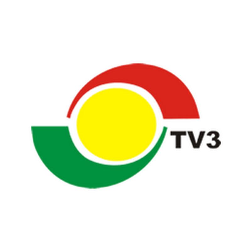 TV3 NETWORK LIMITED GHANA