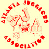Atlanta Jugglers Association