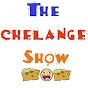 TheMichelangeloShow