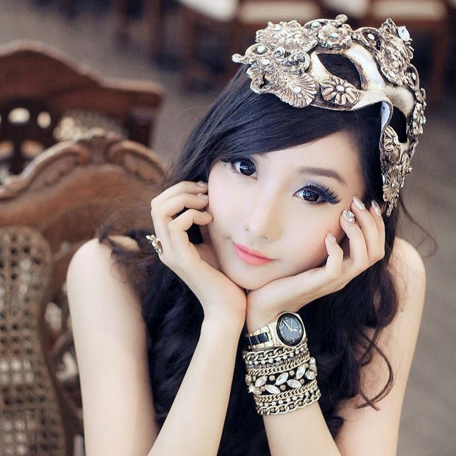 Image result for alodia gosiengfiao vlogger