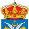 concello ponteceso
