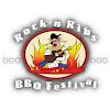 Rock'n Ribs BBQ Festival